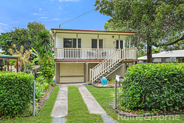 Recently Sold 44 Ruby Street, Mango Hill, 4509, Queensland