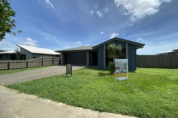 Recently Sold 48 Stone Drive, Bucasia, 4750, Queensland