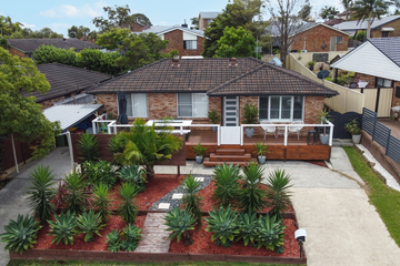 Recently Sold 11 Pendant Parade, Killarney Vale, 2261, New South Wales