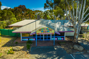Recently Sold 398 Jervois Road, Murray Bridge, 5253, South Australia