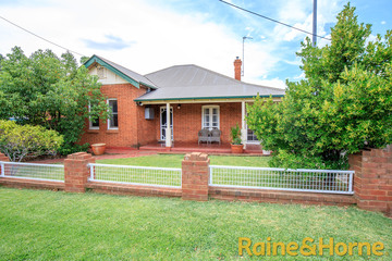 Recently Sold 30 Nancarrow Street, Dubbo, 2830, New South Wales