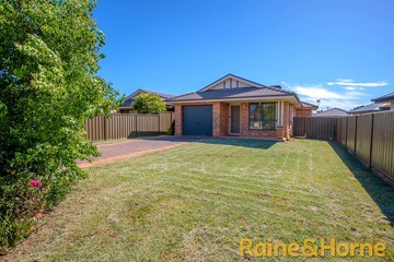 Recently Sold 3A/187 John Brass Place, Dubbo, 2830, New South Wales