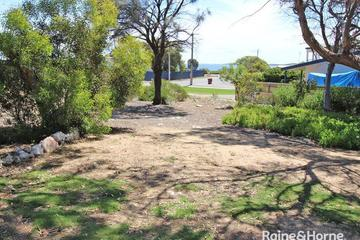 Recently Sold 94 Greenly Avenue, Coffin Bay, 5607, South Australia