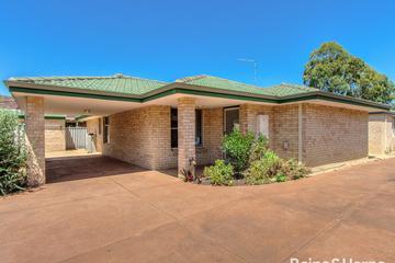 Recently Sold 2/12 Gibson Street, Mandurah, 6210, Western Australia