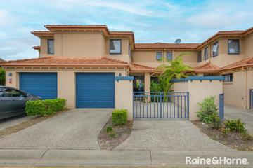 Recently Sold 65/4 University Drive, Robina, 4226, Queensland