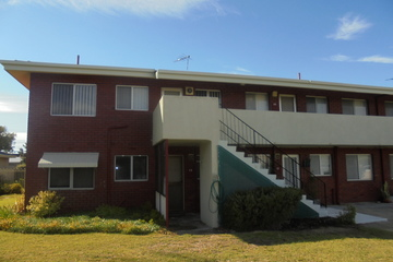 Recently Sold 26/4 Minchinson Street, Shoalwater, 6169, Western Australia