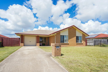Recently Sold 5 Bronton Way, Point Vernon, 4655, Queensland