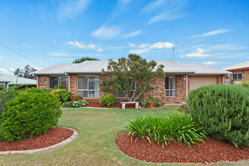 Recently Sold 42 Riethmuller St, Kearneys Spring, 4350, Queensland