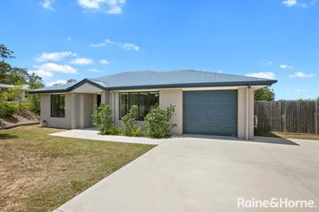Recently Sold 5 Mahogany Way, Gympie, 4570, Queensland