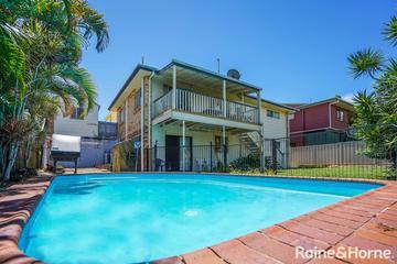 Recently Sold 10 Tenimby Street, Pialba, 4655, Queensland