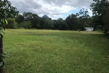 Recently Sold 20 Tanderra Drive, Cooran, 4569, Queensland