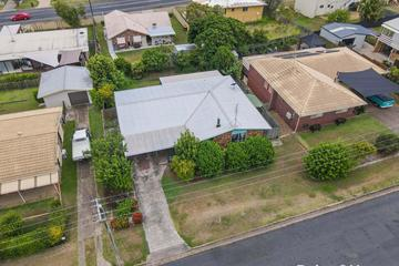 Recently Sold 58 Hillcrest Avenue, Scarness, 4655, Queensland
