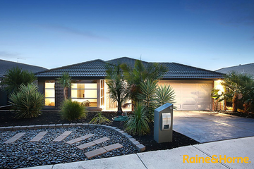 Recently Sold 26 Abrehart Road, Pakenham, 3810, Victoria