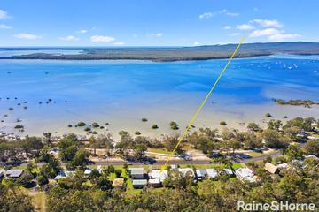 Recently Sold 118 Toolara Road, Tin Can Bay, 4580, Queensland