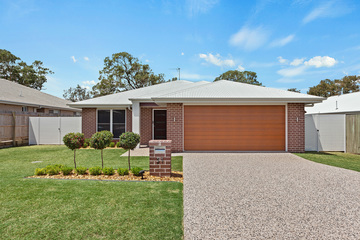 Recently Sold 31 Shelby Street, Glenvale, 4350, Queensland