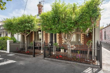 Recently Sold 3 Freeman Street, Fitzroy North, 3068, Victoria