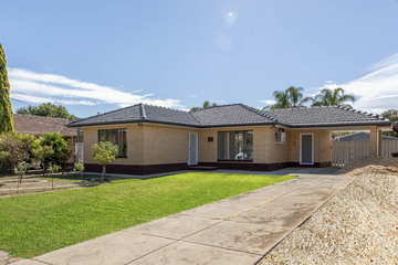 Recently Sold 12 Sabina Street, Salisbury, 5108, South Australia