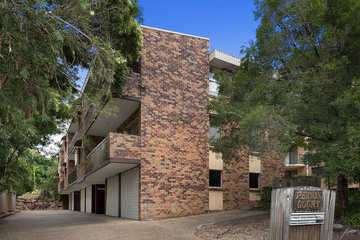 Recently Sold 5/24 Alpha Street, Taringa, 4068, Queensland