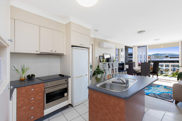 Recently Sold 16/50 High Street, Toowong, 4066, Queensland