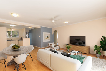 Recently Sold 6/49 Miskin Street, Toowong, 4066, Queensland