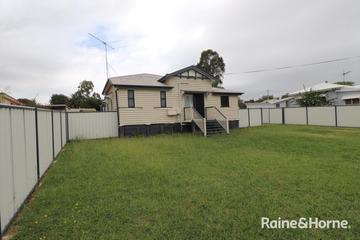 Recently Sold 102 Haly St, Kingaroy, 4610, Queensland