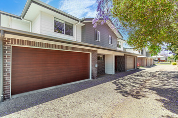 Recently Sold 5/97 Holberton Street, Newtown, 4350, Queensland