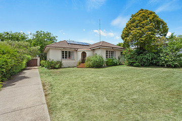 Recently Sold 10 Leichhardt Street, Centenary Heights, 4350, Queensland