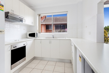 Recently Sold 5/5 Mercury Street, Wollongong, 2500, New South Wales