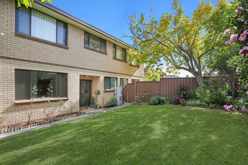 Recently Sold 3/13 Mercury Street, Wollongong, 2500, New South Wales