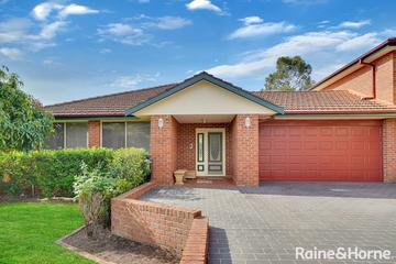 Recently Sold 69 Cowells Lane, Ermington, 2115, New South Wales