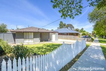 Recently Sold 1 Beauchamp Street, Kyneton, 3444, Victoria