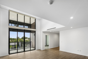 Recently Sold 201/17 Wetherill Street, Croydon, 2132, New South Wales
