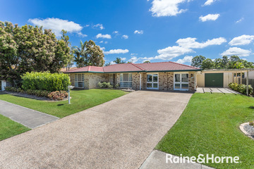 Recently Sold 129 Pitt Road, Burpengary, 4505, Queensland