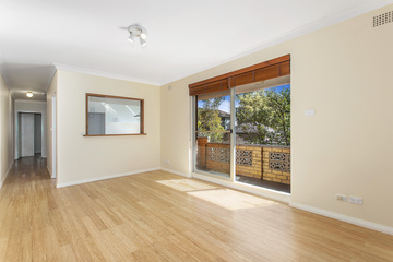 Recently Sold 6/55 Prospect Road, Summer Hill, 2130, New South Wales