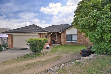 Recently Sold 20 Reynolds Close, Redbank Plains, 4301, Queensland