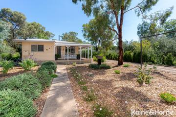 Recently Sold 22 Norman Street, The Rock, 2655, New South Wales