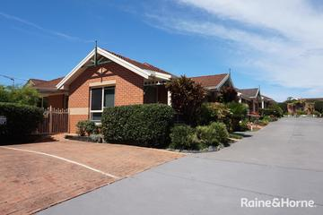 Recently Sold 1/82-84 West High Street, Coffs Harbour, 2450, New South Wales