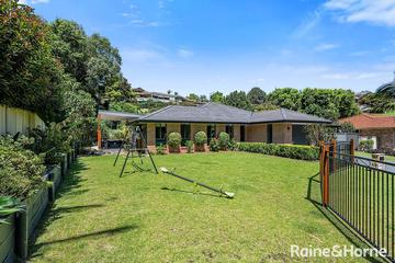 Recently Sold 7 Agave Grove, Coffs Harbour, 2450, New South Wales