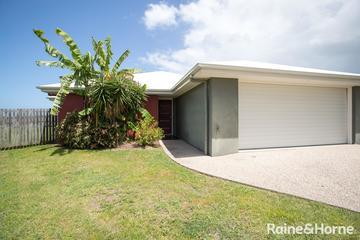 Recently Sold 35 Dobinson Street, Bucasia, 4750, Queensland