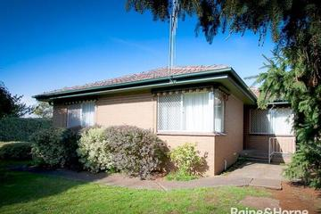 Recently Sold 65 Burton Avenue, Kyneton, 3444, Victoria