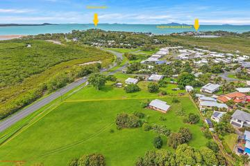 Recently Sold 346 Eimeo Road, Eimeo, 4740, Queensland