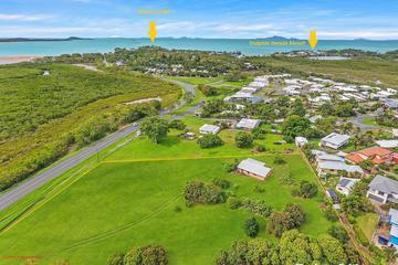 Recently Sold 346 Eimeo Road, Eimeo, 4740, Queensland