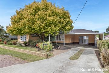 Recently Sold 3 Riesling Avenue, Reynella East, 5161, South Australia