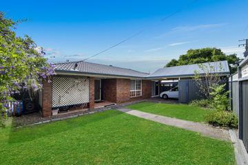 Recently Sold 115 Randall Road, Wynnum West, 4178, Queensland