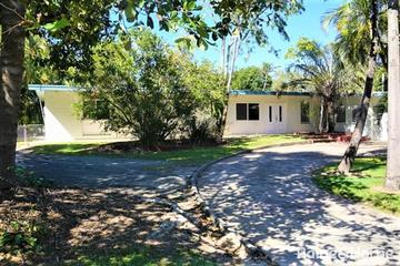 Recently Sold 36 Bedford Road, Andergrove, 4740, Queensland