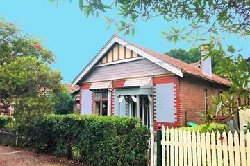 Recently Listed 18A Swan Ave, Strathfield, 1816, New South Wales