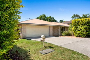 Recently Sold 23 Sheldrake Place, Moggill, 4070, Queensland
