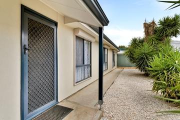Recently Sold 9 Herron Grove, Murray Bridge, 5253, South Australia