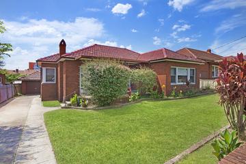 Rented 45 Dalmar Street, Croydon, 2132, New South Wales