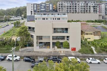 Recently Sold 3/293-295 Mann Street, Gosford, 2250, New South Wales